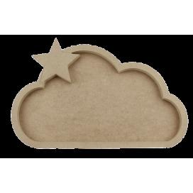 PA40 Bulut Pano