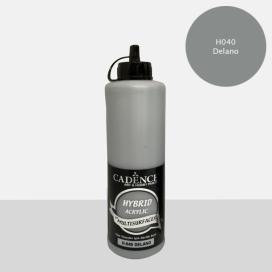 Hybrit (Multi Surface) Boya Delano 500 ml HH-40