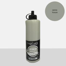 Hybrit (Multi Surface) Boya Yosun 500 ml HH-50