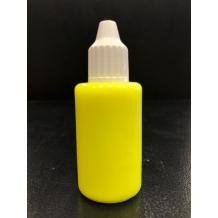Sabun Boyası Fosforlu Sarı 15 cc