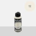 Hybrit (Multi Surface) Boya Taffy120 ml - H-005
