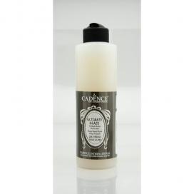 Ultimate Glaze (Kalın Sır) Vernik 250 ml.