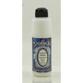 Fluid Art Pouring & All-in-1 Vernik 250ml