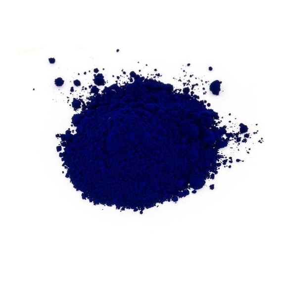Mum Boyası Mavi 30 cc MUM-23