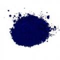 Mum Boyası Mavi 5 Gram