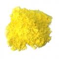 Mum Boyası Sarı 5 Gram