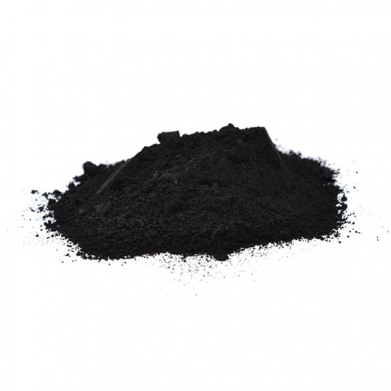 Mum Boyası Siyah 30 cc MUM-25