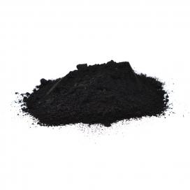 Mum Boyası Siyah 5 Gram