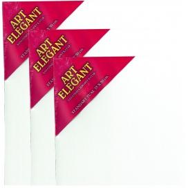 ART ELEGANT 30X30 TUVAL