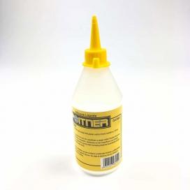 Sıvı Silikon Yapıştırıcı 250 ml.