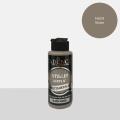 Hybrit (Multi Surface) Boya Vizon 120 ml - H-059