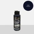 Hybrit (Multi Surface) Boya Lacivert 120 ml - H-062