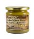 Ezilmiş Boya Pigment Oksit Sarı 105 cc KG-05