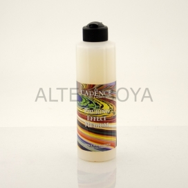Pouring Effect Medium 250 ml.