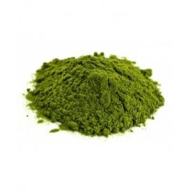 Mum Boyası Yeşil 5 Gram