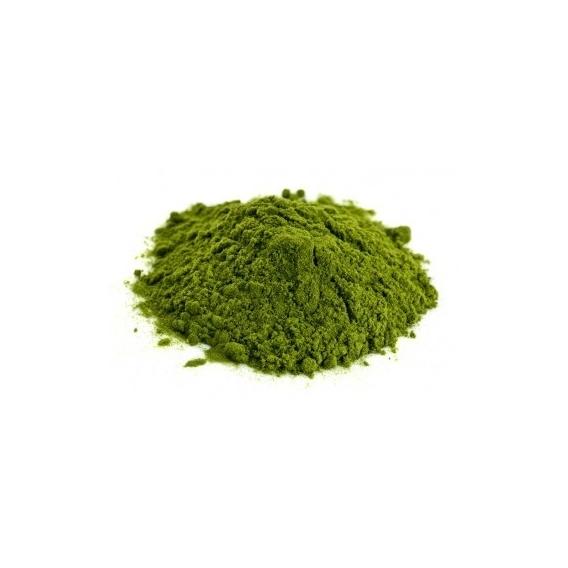 Mum Boyası Yeşil 30 cc MUM-29