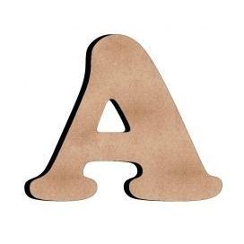 A HARF 3cm