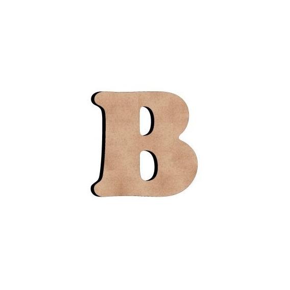 B HARF 3cm