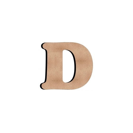 D HARF 3cm