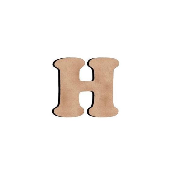 H HARF 3cm