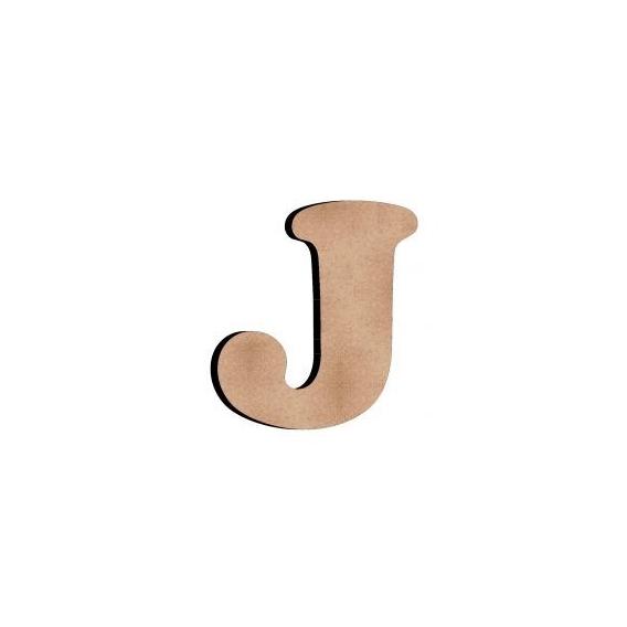 J HARF 3cm