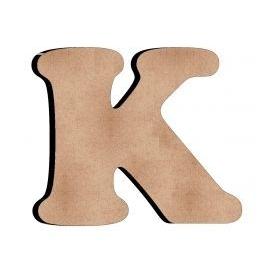 K HARF 3cm