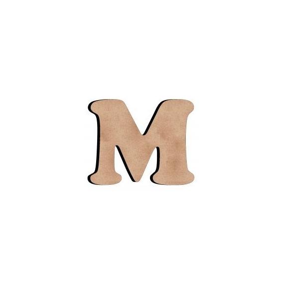 M HARF 3cm