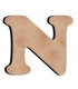 N HARF 3cm