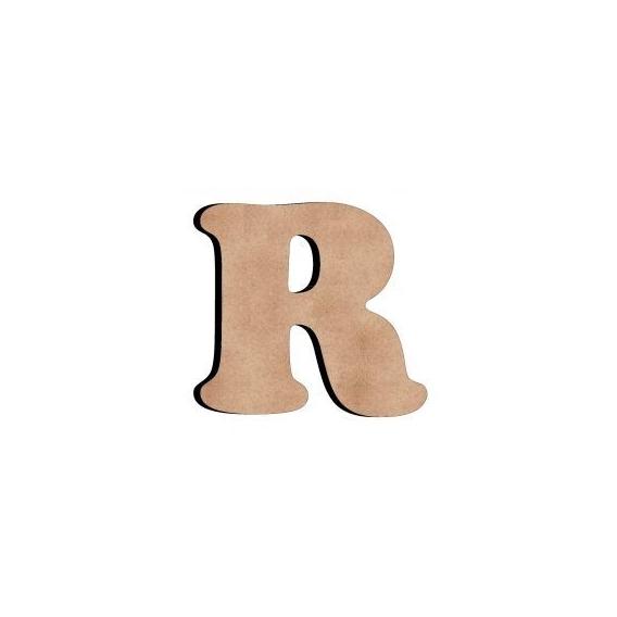 R HARF 3cm