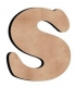 S HARF 3cm