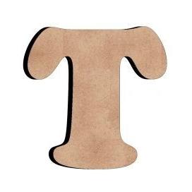 T HARF 3cm