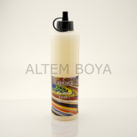 Pouring Effect Medium 500 ml.