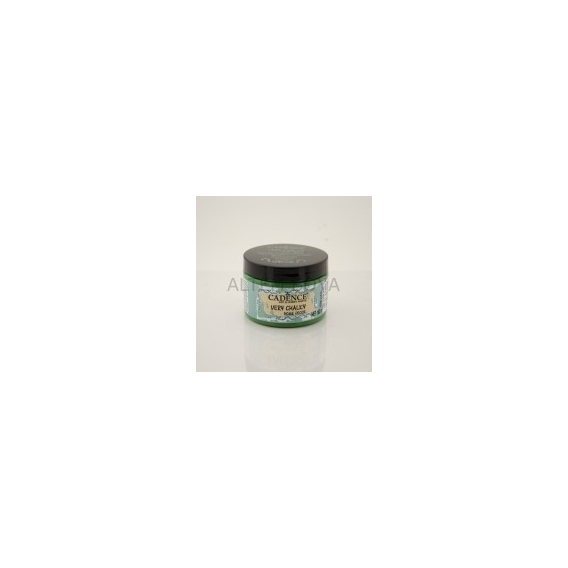 Very Chalky Mistik Yeşil 150 ml. CH-41