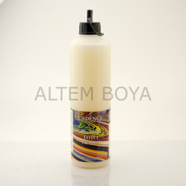 Pouring Effect Medium 750 ml.
