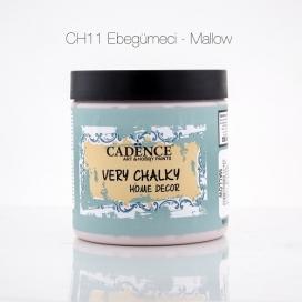Very Chalky Ebe Gümeci 500 ml. CH-11