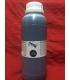 İpek Boyası Siyah 500 ml. WB-1555