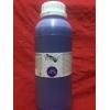 İpek Boyası Mor 500 ml. WB-1523