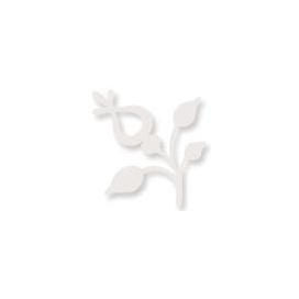 Cam Kontür Şeffaf 50 ml. - CK-196