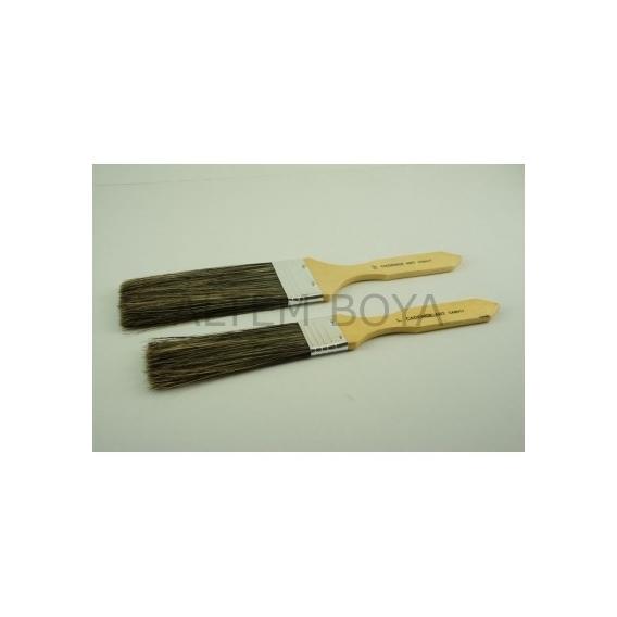 Kırbaç Fırça CA8017-1,5