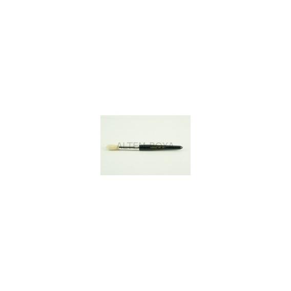 Yuvarlak Kıl Fırça CA6011
