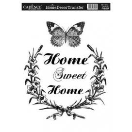 Home Decor 25*35 HDT-42