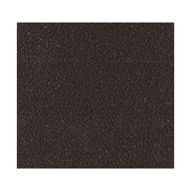 Siyah 750 ml. - 0002