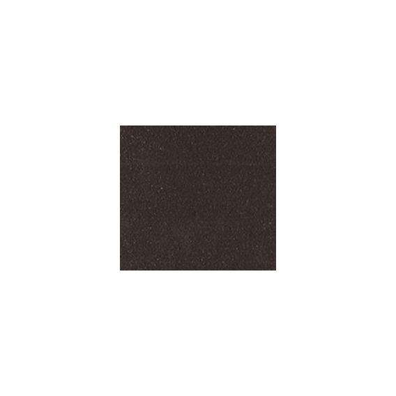 Siyah 500 ml. - 0002
