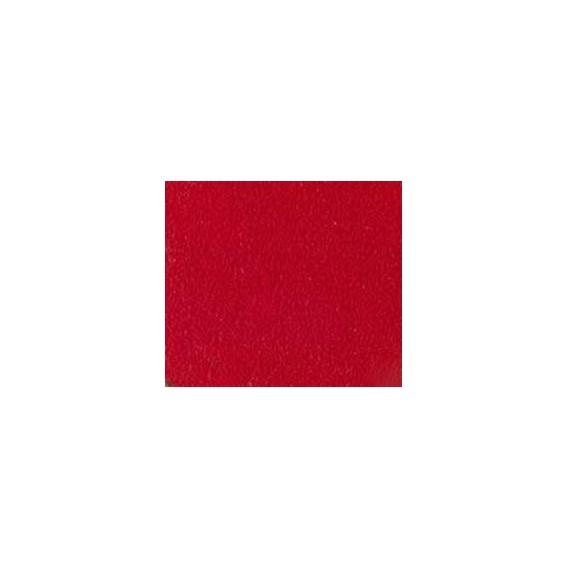 Crimson Kırmızı 500 ml. - 4350
