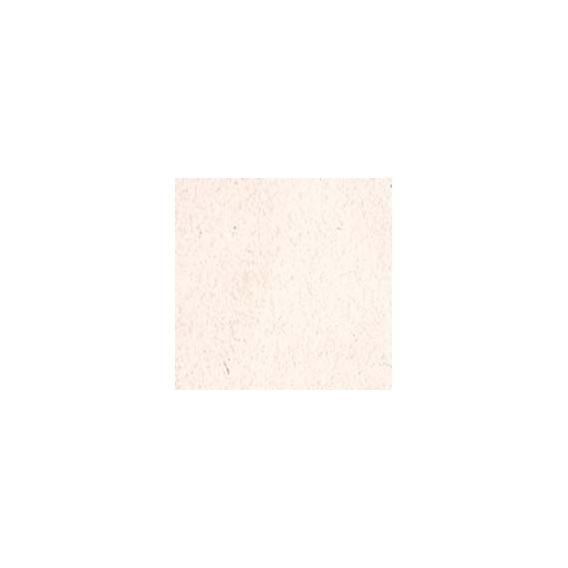Sıcak Beyaz 500 ml. - 6490