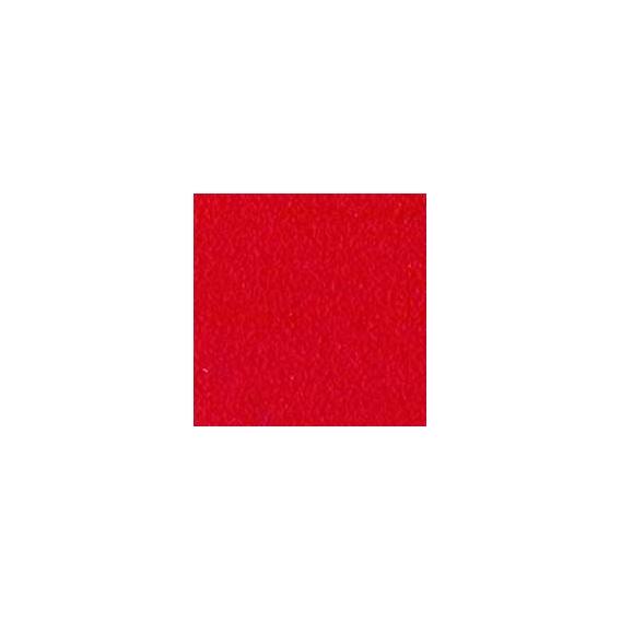 Çilek Kırmızı 500 ml. - 7550