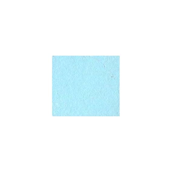 Bebek Mavi 500 ml. - 9040