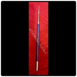 Kontür Fırça W841-00