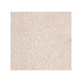 İnci Beyazı 120 ml. M-201