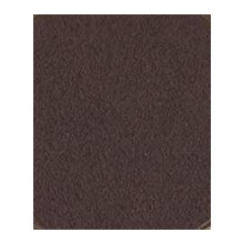 Siyah 120 ml. M-216